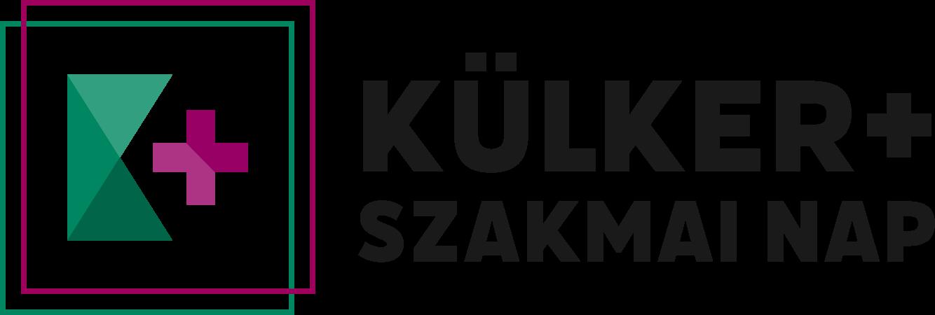 Külker+ Szakmai Nap